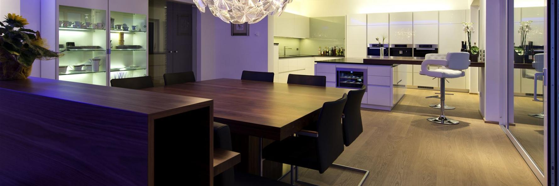wert haus. Black Bedroom Furniture Sets. Home Design Ideas